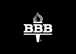 Abbey Carpet & Floor of San Mateo is BBB Accredited!