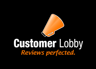 Read our review on Customer Lobby to see why Abbey Carpet & Floor of San Mateo is your #1 flooring showroom!