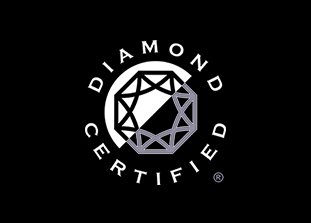 Abbey Carpet & Floor of San Mateo is Diamond Certified!