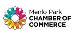 Menlo Park Chamber of Commerce Logo